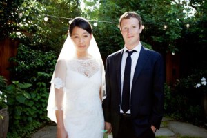 Mark-Zuckerberg-Success-Story
