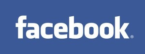 facebook-biography-in-hindi