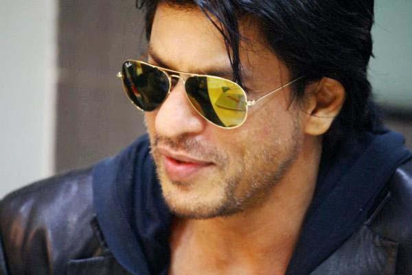 shahrukh-khan-succes-reason