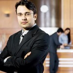 Sandeep-Maheshwari-Net-Worth