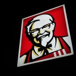 kfc-motivational-success-story