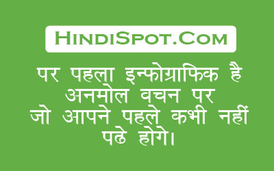 hindi-motivational-quotes-infographic-on-hindispot