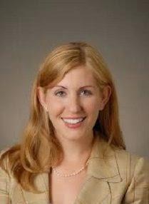 Courtney Rosen