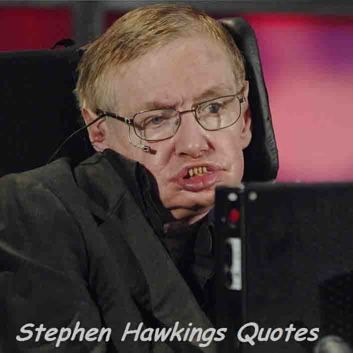stephen-hawking-quotes