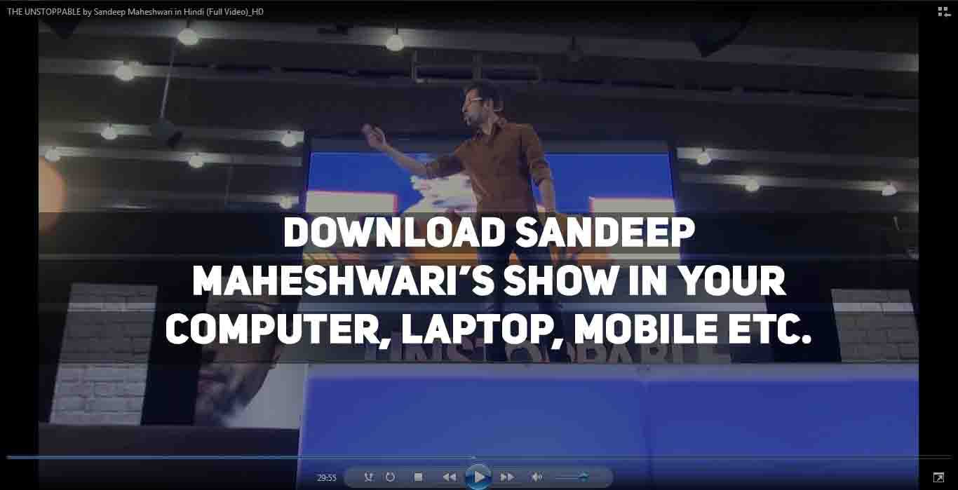 download-sandeep-maheshwari-seminars-image01