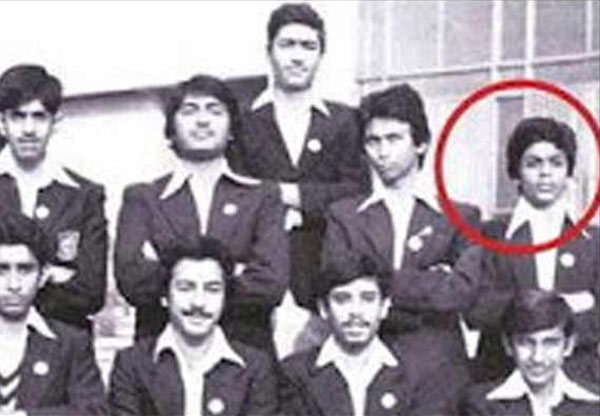 shahrukh-school-days