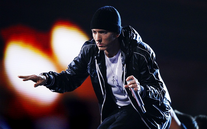 eminem-hindi-biography