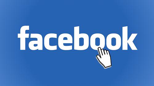 facebook-paise-kamaye