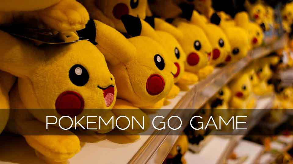 pokemon-go-game