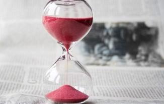 timging-matter
