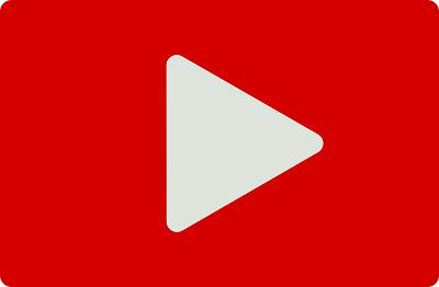 youtube-se-paise