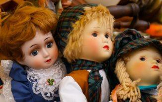 dolls-1734128_640