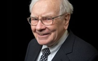 warren-buffet2