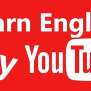 learn-english-youtube