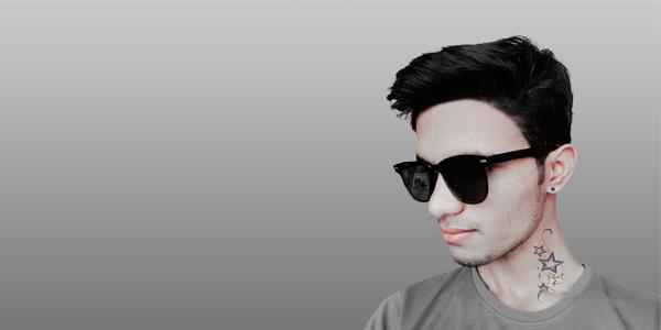 mohammad-shakeel-hindispot-birthday-blog-post