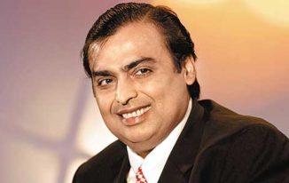 भारत के सबसे अमीर आदमी कौन है? 2016 के भारत के टॉप 10 सबसे अमीर आदमी, Bharat Ke Top 10 Sabse Amir Aadmi, हिंदुस्तान इंडिया के सबसे अमीर आदमी, bharat ka sabse amir aadmi kaun hai? bharat ke sabse amir aadmi ka naam bataye.